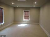 23322 Tannery Road - Photo 43