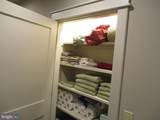 23322 Tannery Road - Photo 44