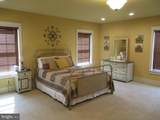 23322 Tannery Road - Photo 45
