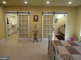 23322 Tannery Road - Photo 46