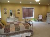 23322 Tannery Road - Photo 48