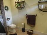 23322 Tannery Road - Photo 49