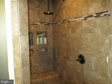 23322 Tannery Road - Photo 51