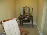23322 Tannery Road - Photo 52