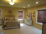 23322 Tannery Road - Photo 53