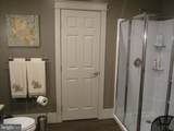 23322 Tannery Road - Photo 56
