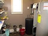 23322 Tannery Road - Photo 57