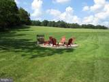 23322 Tannery Road - Photo 58