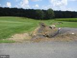 23322 Tannery Road - Photo 63