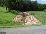 23322 Tannery Road - Photo 64