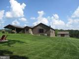 23322 Tannery Road - Photo 7