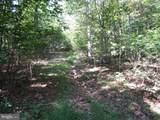 23322 Tannery Road - Photo 71
