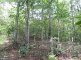 23322 Tannery Road - Photo 74