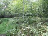 23322 Tannery Road - Photo 75