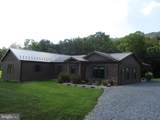 23322 Tannery Road - Photo 8