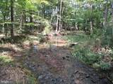 23322 Tannery Road - Photo 80