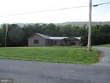 23322 Tannery Road - Photo 9