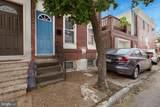 2058 Sigel Street - Photo 27