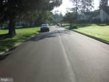 2529 Cedar Grove Lane - Photo 25