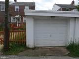1003 Cobbs Street - Photo 26
