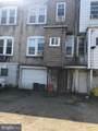 1615 Crosslynne Avenue - Photo 11