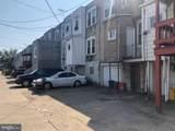 1615 Crosslynne Avenue - Photo 12