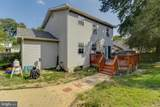 8026 Mansion House Crossing - Photo 34