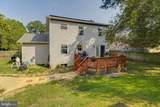 8026 Mansion House Crossing - Photo 37