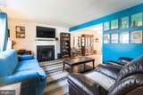 8026 Mansion House Crossing - Photo 4