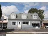109 Camden Avenue - Photo 1