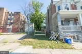 5014 Aspen Street - Photo 1
