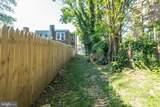 5014 Aspen Street - Photo 4