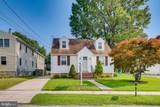8109 Duvall Avenue - Photo 2