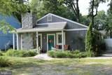 658 Emmet Place - Photo 1