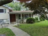 1007 Henrietta Avenue - Photo 11