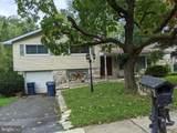 1007 Henrietta Avenue - Photo 2