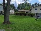 1007 Henrietta Avenue - Photo 22