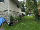 1007 Henrietta Avenue - Photo 28