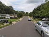1007 Henrietta Avenue - Photo 7