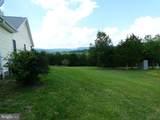 265 Limousin Road - Photo 8