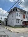 1061 Duke Street - Photo 1