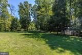 9310 Heather Field Court - Photo 58
