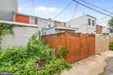 3433 Hickory Avenue - Photo 42