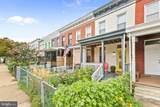 3433 Hickory Avenue - Photo 47
