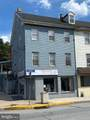 301 Front Street - Photo 1