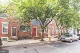 424 Dudley Street - Photo 25