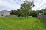 5 Devon Court - Photo 31