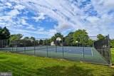 5 Devon Court - Photo 33