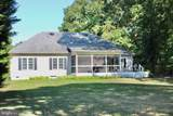 6113 Tolchester Road - Photo 4