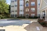 4144 Fountainside Lane - Photo 25